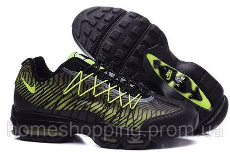 Кроссовки Nike Air Max 95 HYP PRM 20 Anniversary
