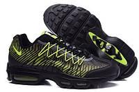 Кроссовки Nike Air Max 95 HYP PRM 20 Anniversary, фото 1