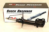 Амортизатор передній CHRYSLER NEON 1994-1999 газ
