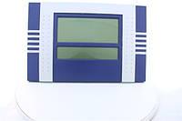 Электронные часы KK 5850