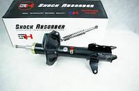 Амортизатор задній MAZDA PREMACY 99- масло