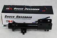 Амортизатор передній RENAULT ESPACE III 96-02 масло