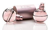 Женская парфюмированная вода Carolina Herrera 212 Sexy