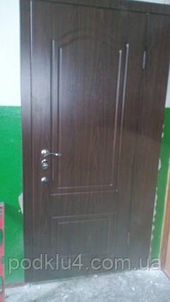 Входные двери под заказ, фото 2