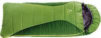 Детский спальный мешок Deuter Dreamland kiwi/emerald (37033 2206 1)
