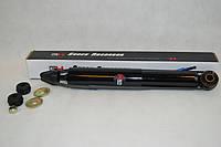 Амортизатор задній KIA CARNIVAL 1999-2006 газ