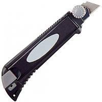 Профессиональный, складной ножик с четырьмя острыми лезвиями