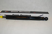 Амортизатор передній DODGE RAM 2500 4WD, 3500 4WD 1994-> газ