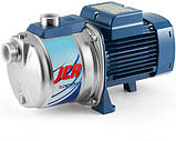 Корпус двигателя (Фланец)  JCR10, JCR12, JCR15, фото 4
