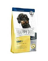 HAPPY DOG Mini Light 4 kg
