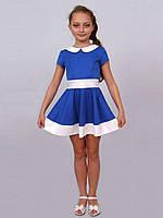 """Платье  для девочки   М -987  рост 128-158 тм """"Попелюшка"""", фото 1"""