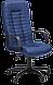 Кресло Парис PL, фото 5