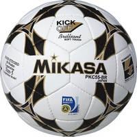 Футбольный мяч Mikasa PKC55BR1