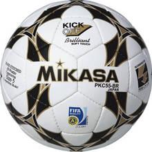 Футбольний м'яч Mikasa PKC55BR1