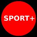 Интернет - магазин спортивной одежды SPORT+. С Доставкой по Украине.