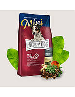 HAPPY DOG Mini Africa 4 kg