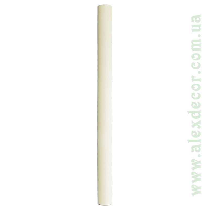 Полуколонна Gaudi L9306H (180мм)