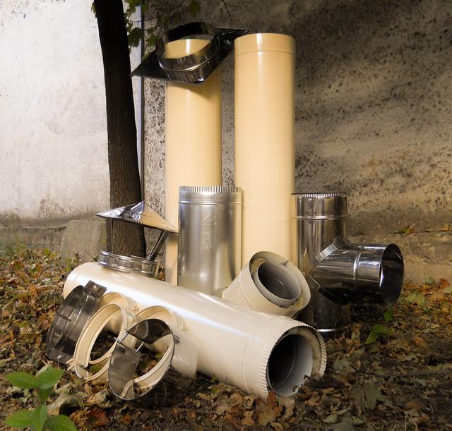 Заказать дымоход у производителя купить дымоходы петрозаводскмаш