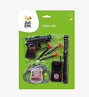 """Набор игровой """"Полиция"""" - 5559"""
