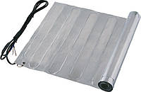 Алюмінієвий нагрівальний мат Thermopads LFM-140/560 (4м2) Комплект 4м2