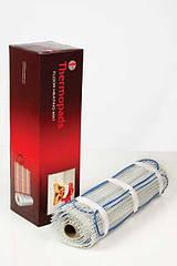 Мат нагревательный Thermopads FHMT-200W/400 (2м²)