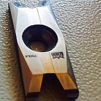 Зачистной нож для станка KABAN
