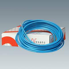 Одножильный нагревательный кабель Nexans TXLP/1 380 W - 28 W/m - 13.6 m