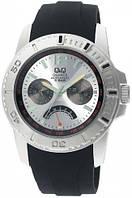 Мужские часы Q&Q AA10J311Y