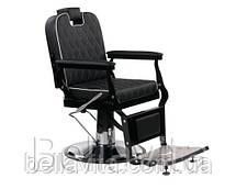 Перукарське чоловіче крісло London, фото 2