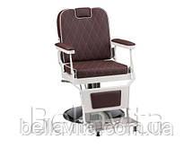 Перукарське чоловіче крісло London, фото 3
