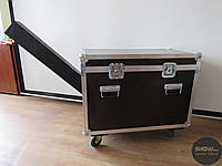 Конфетти машина SHOWplus CM-3000 Pro, фото 1