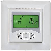 Терморегулятор Thermopads TS-PE-16