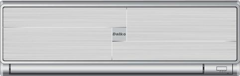 Кондиціонер Daiko (PREMIUM+) ASP-H09PR R410