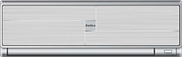 Кондиціонер Daiko (PREMIUM+) ASP-H12PR R410