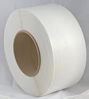 Лента упаковочная полипропиленовая 16 х 0,8мм 1,5км