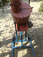 Веткоизмельчитель VIS-1(шредер),кормодробилка, фото 1