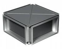 Пластинчатый рекуператор Vents ПР 1000x500