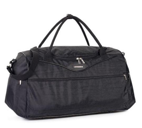 ce389850ac48 Дорожно-спортивная сумка большая Dolly 764 кринкель - купить по ...