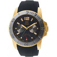 Мужские часы Q&Q AA10J512Y