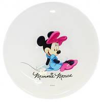 Посуда для детей Luminarc DISNEY MINNIE COLORS 165мм