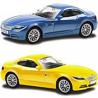 """Машинка """"BMW Z4"""" - 444001"""