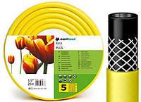 """Шланг для полива Cellfast PLUS 5/8"""" 25м"""