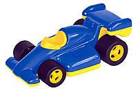 Спринт, автомобиль гоночный - 35134