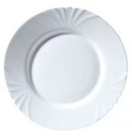 Тарелка обеденная Luminarc CADIX 250 мм