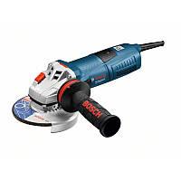 Угловая шлифмашина Bosch GWS 13-125 CI, 060179E003