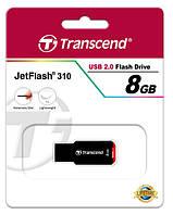 Flash Drive Transcend JetFlash 310 8 GB