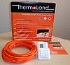 Одножильный нагрвательный кабель Thermoland LTВ 36/610 (4,8 м2)