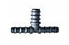 Тройник капельной трубки SL-023