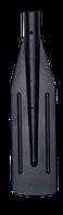 Лопать весла, 500 мм