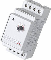 Терморегулятор DEVIreg 330 (140F1072)